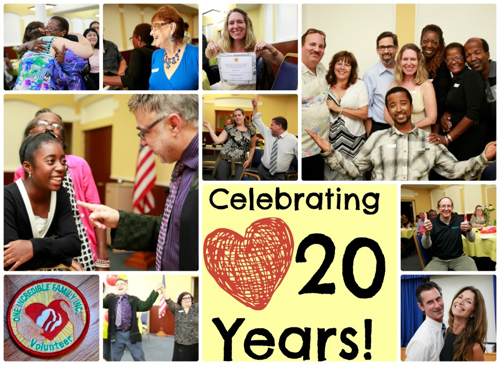 OIF_Anniversary_Collage1