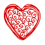 OIF_DOODLY_HEART