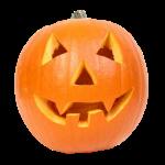 OIF_Halloween