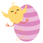 OIF_easter